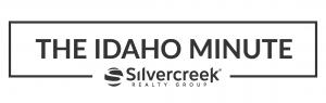Idaho Minute