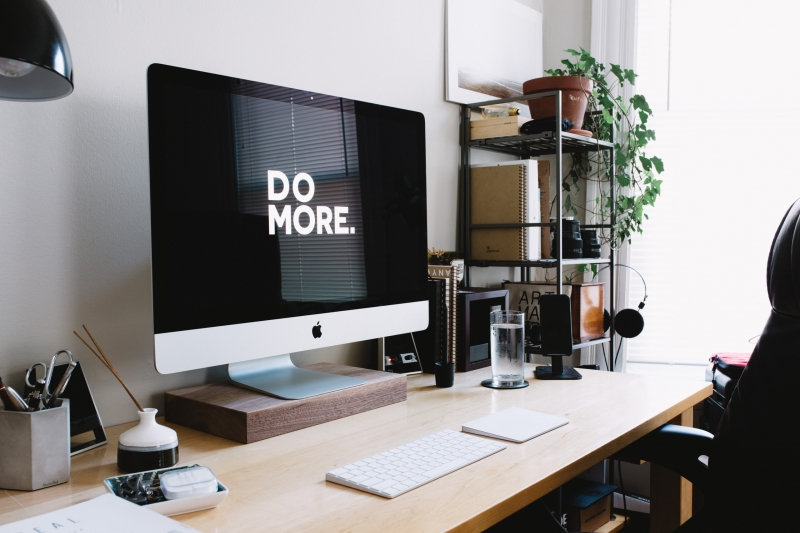 6 Tips to Being More Productive