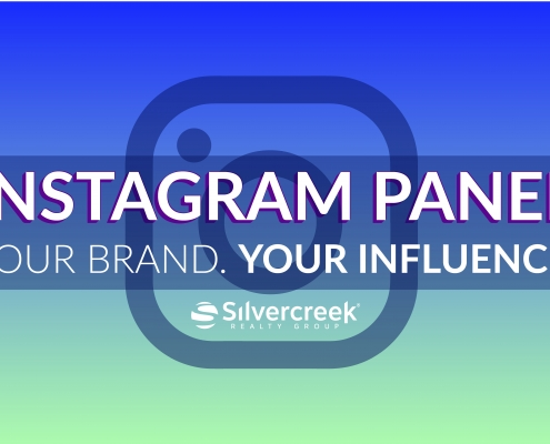 Instagram 2020 - Your Brand, Your Influence