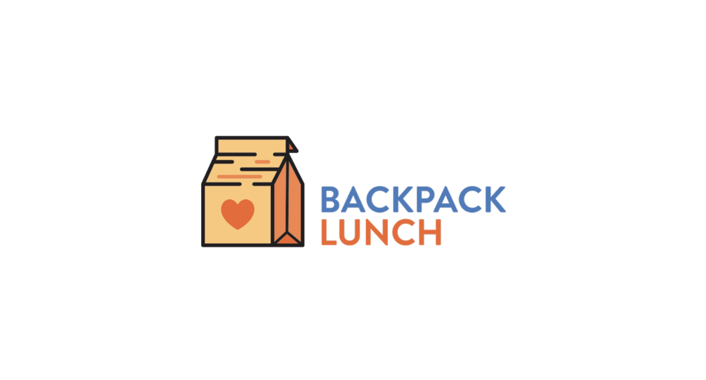 BackpackLunch.com