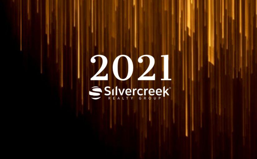 Silvercreek Insights
