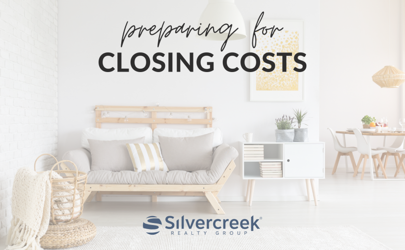 Closing Costs Explained